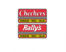 Checkers & Rally