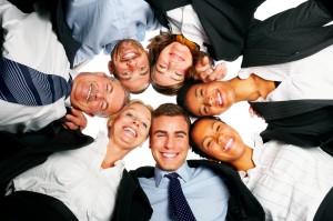 multi generational workforce